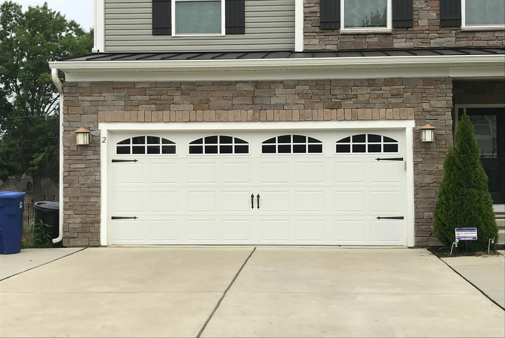 Garage Door Repair Cherry Hill