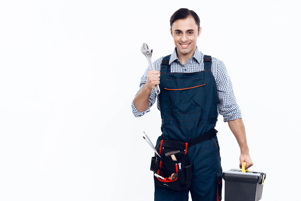 Benefits of hiring professional garage door repair services