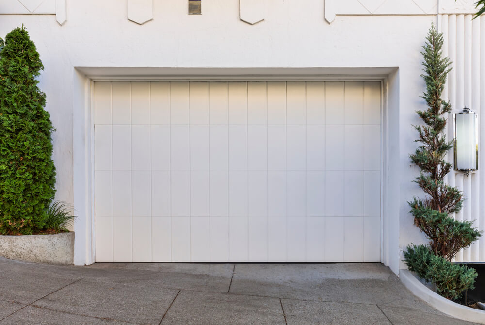 Garage Door Repair Norristown, PA
