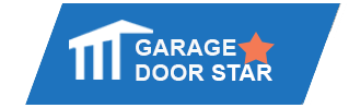 Garage Door Star