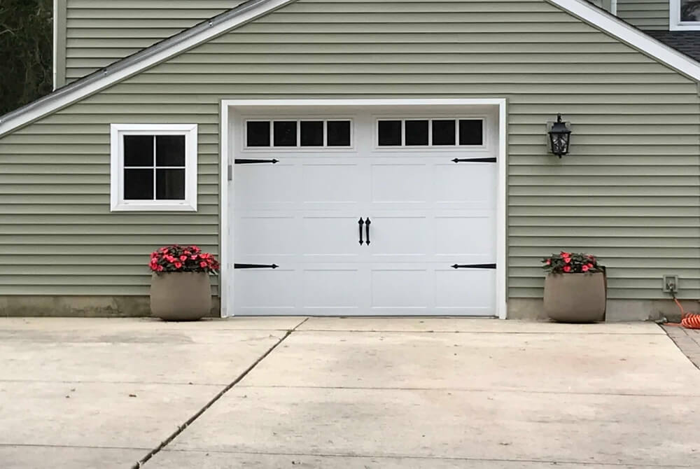 Garage Door Repair Elizabeth, NJ