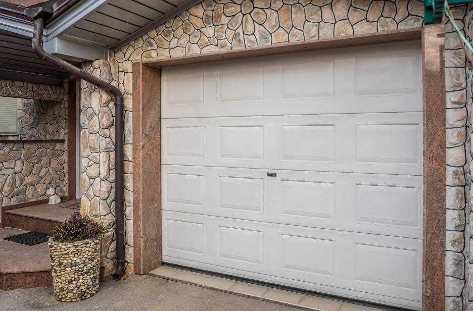 Garage Door Repair Montclair, NJ 07042